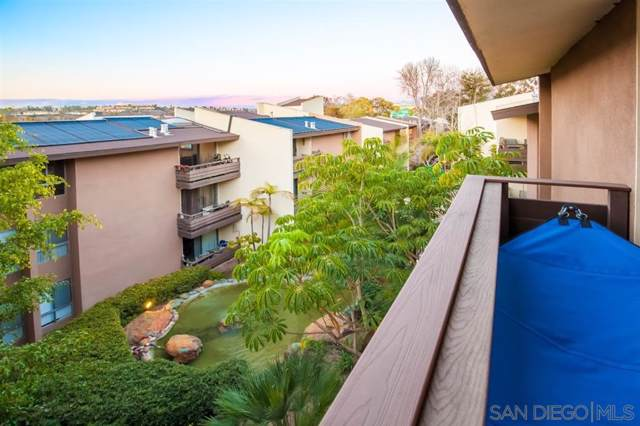 1625 Hotel Cir S C304, San Diego, CA 92108 (#190060264) :: Neuman & Neuman Real Estate Inc.