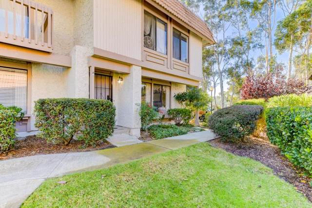 2502 Via Sorbete, Carlsbad, CA 92010 (#190060328) :: Neuman & Neuman Real Estate Inc.
