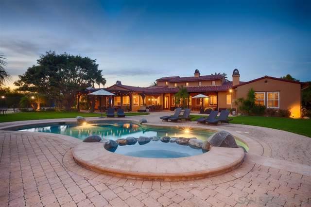 14067 Caminito Vistana, San Diego, CA 92130 (#190060347) :: Neuman & Neuman Real Estate Inc.