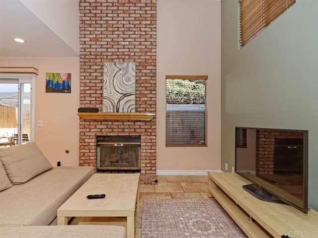 4219 Esperanza Way, Oceanside, CA 92056 (#190060358) :: Neuman & Neuman Real Estate Inc.