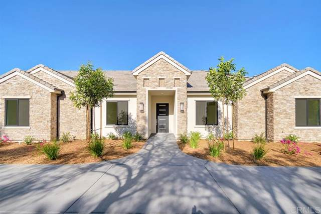 14341 Twisted Branch, Poway, CA 92064 (#190060385) :: Cay, Carly & Patrick | Keller Williams