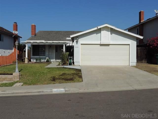8924 La Cintura Ct, San Diego, CA 92129 (#190060485) :: Cay, Carly & Patrick | Keller Williams