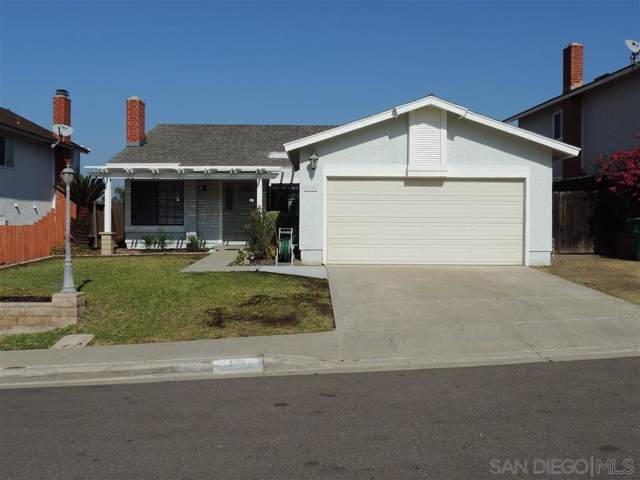 8924 La Cintura Ct, San Diego, CA 92129 (#190060485) :: Pugh | Tomasi & Associates