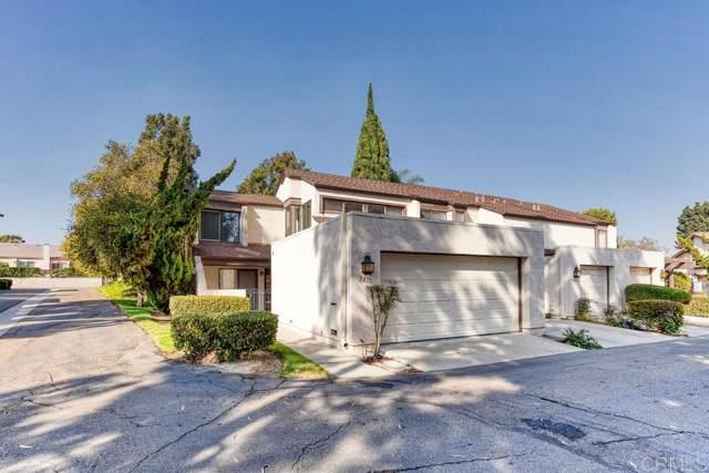 3011 Plaza Lorenzo, Bonita, CA 91902 (#190060488) :: Neuman & Neuman Real Estate Inc.