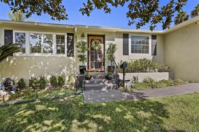 6532 Judy Lee Place, San Diego, CA 92115 (#190060533) :: Pugh | Tomasi & Associates