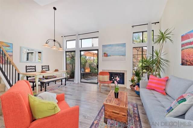 3681 Caminito Cielo Del Mar, San Diego, CA 92130 (#190060540) :: Neuman & Neuman Real Estate Inc.