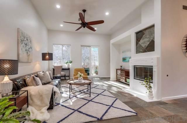 4474 Mataro Drive, San Diego, CA 92115 (#190060552) :: Neuman & Neuman Real Estate Inc.
