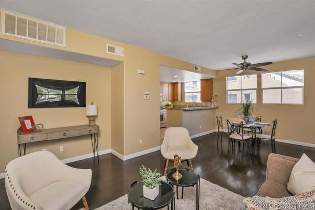 1336 La Rochelle Ave. #1812, Chula Vista, CA 91913 (#190060583) :: Neuman & Neuman Real Estate Inc.