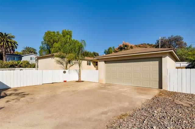 14157 Melodie Lane, Poway, CA 92064 (#190060604) :: Pugh | Tomasi & Associates