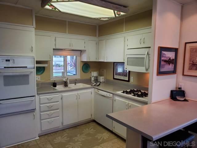 160 Sherri Ln, Oceanside, CA 92054 (#190060638) :: Neuman & Neuman Real Estate Inc.