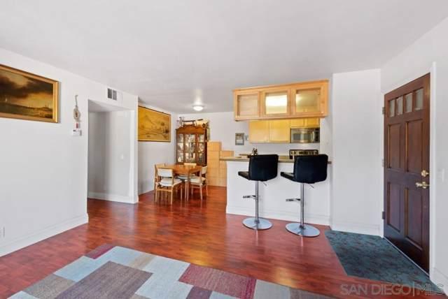 12710 Laurel St #113, Lakeside, CA 92040 (#190060653) :: Neuman & Neuman Real Estate Inc.