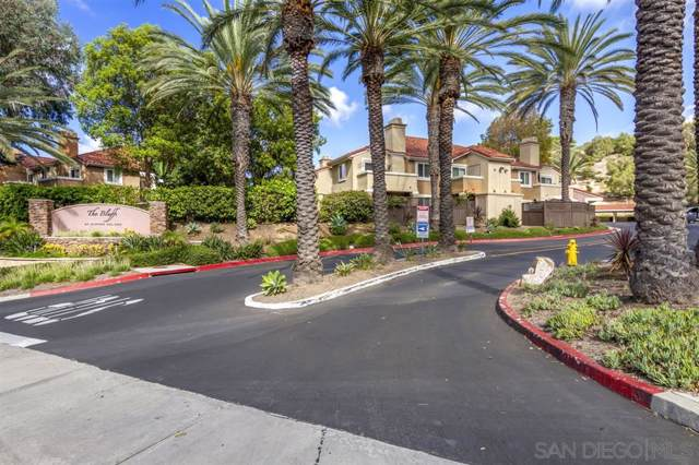 700 Sea Cliff Way #708, Oceanside, CA 92056 (#190060655) :: Neuman & Neuman Real Estate Inc.