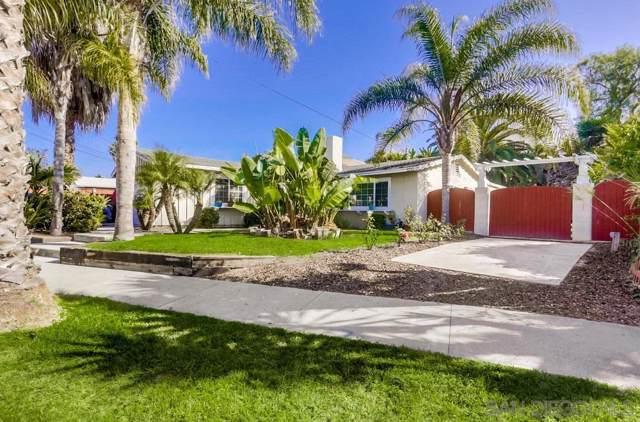 3235 Roberta Ln, Oceanside, CA 92054 (#190060713) :: Neuman & Neuman Real Estate Inc.