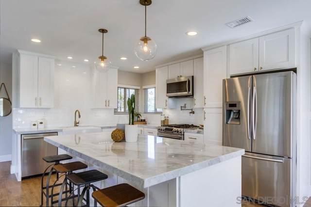 6951 Gordon Ct, La Mesa, CA 91942 (#190060742) :: Pugh | Tomasi & Associates