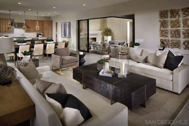 5322 Morning Sage Way Carmel 71, San Diego, CA 92130 (#190060753) :: Neuman & Neuman Real Estate Inc.