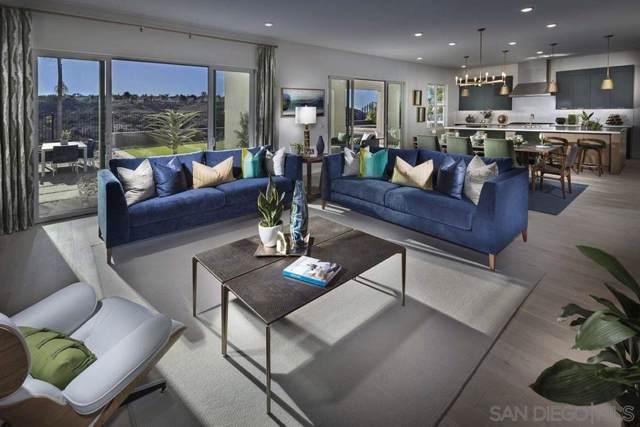 13702 Goldenpine Trails 32, San Diego, CA 92130 (#190060763) :: Neuman & Neuman Real Estate Inc.