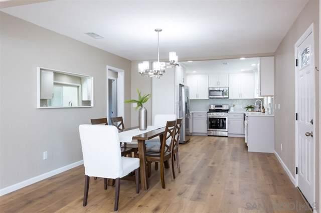 9938 Conejo Rd, Santee, CA 92071 (#190060770) :: Neuman & Neuman Real Estate Inc.