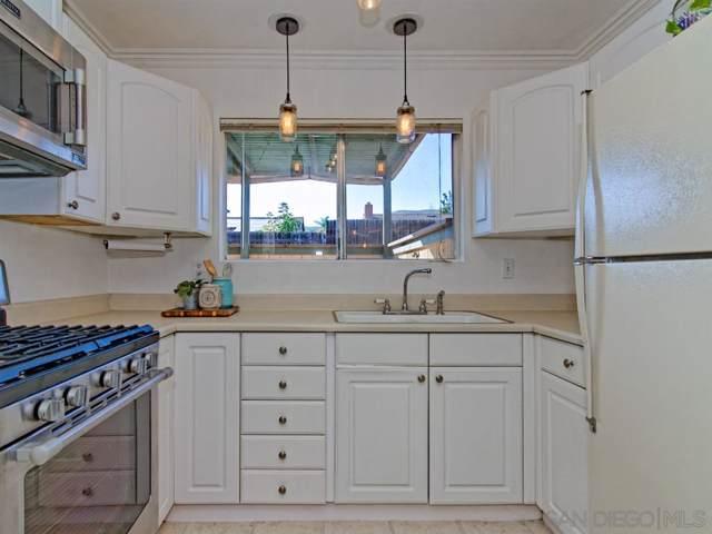 10214 Princess Sarit Way, Santee, CA 92071 (#190060772) :: Neuman & Neuman Real Estate Inc.