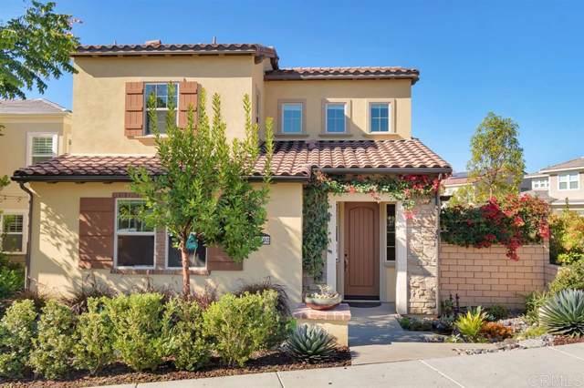 13608 Morado Trail, San Diego, CA 92130 (#190060792) :: Neuman & Neuman Real Estate Inc.
