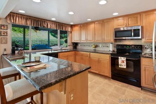 17023 Abra Way, San Diego, CA 92128 (#190060835) :: San Diego Area Homes for Sale