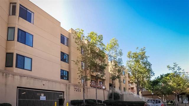 7255 Navajo Rd C 290, San Diego, CA 92119 (#190060869) :: Whissel Realty