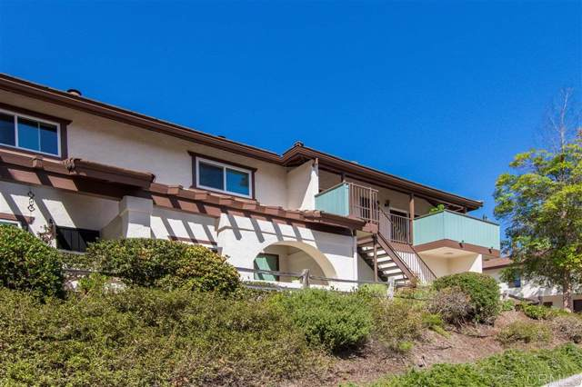 9824 Caminito Cuadro, San Diego, CA 92129 (#190060876) :: Pugh | Tomasi & Associates