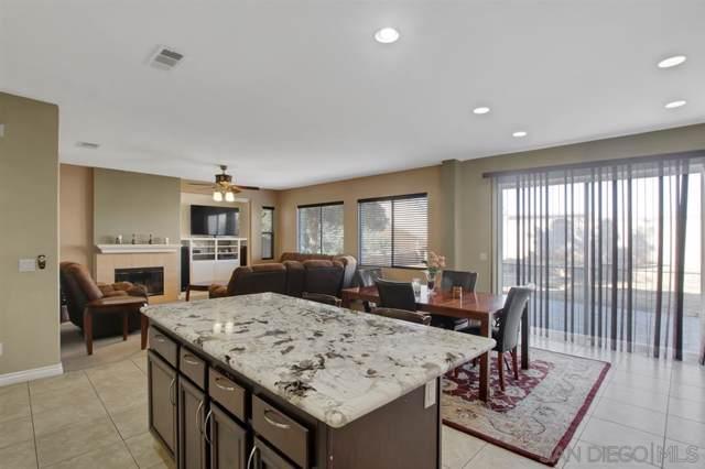 28560 Sunridge Ct, Menifee, CA 92584 (#190060926) :: Neuman & Neuman Real Estate Inc.