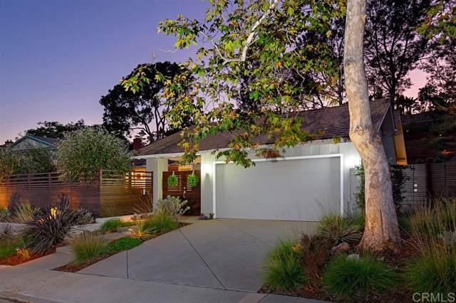 2517 Pinewood St, Del Mar, CA 92014 (#190061009) :: Pugh | Tomasi & Associates