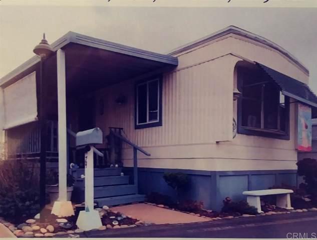 Carlsbad, CA 92011 :: Pugh | Tomasi & Associates