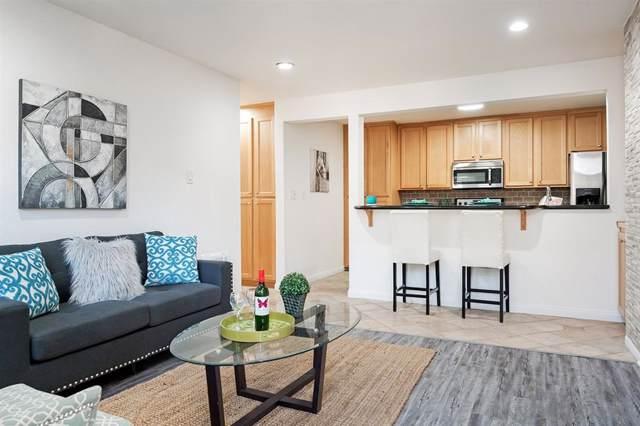 9860 Dale Avenue C10, Spring Valley, CA 91977 (#190061033) :: Neuman & Neuman Real Estate Inc.