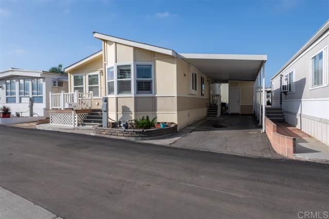 139 Swallow Lane, Oceanside, CA 92057 (#190061114) :: Neuman & Neuman Real Estate Inc.