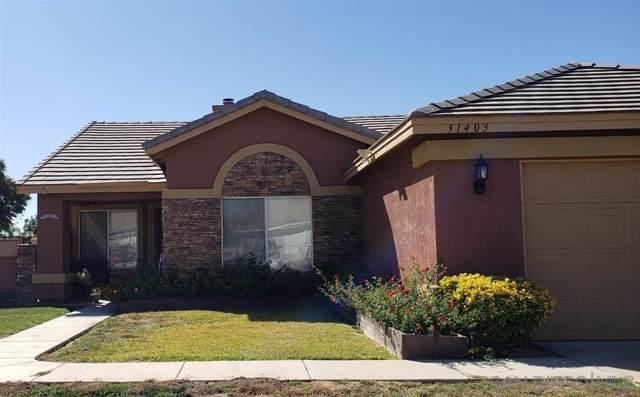 31403 Van Eyck Ct, Winchester, CA 92596 (#190061140) :: Neuman & Neuman Real Estate Inc.
