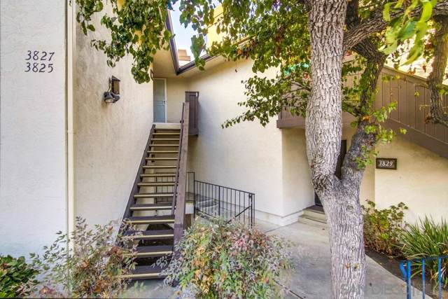 3827 Nipoma Place, San Diego, CA 92106 (#190061170) :: Neuman & Neuman Real Estate Inc.