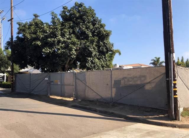 715 Arbuckle Pl #47, Carlsbad, CA 92008 (#190061177) :: Neuman & Neuman Real Estate Inc.