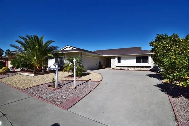 12158 Callado Rd, Rancho Bernardo, CA 92128 (#190061225) :: Neuman & Neuman Real Estate Inc.