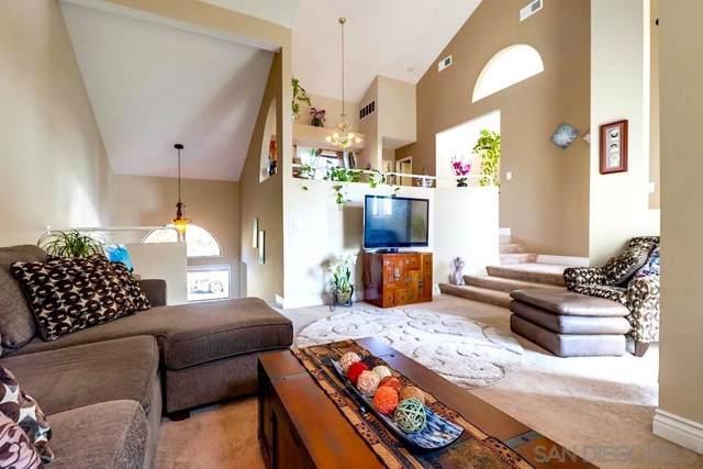 10807 Scripps Ranch Blvd, San Diego, CA 92131 (#190061246) :: San Diego Area Homes for Sale