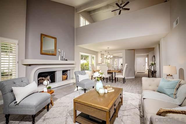 4625 Cordoba Way, Oceanside, CA 92056 (#190061281) :: Neuman & Neuman Real Estate Inc.
