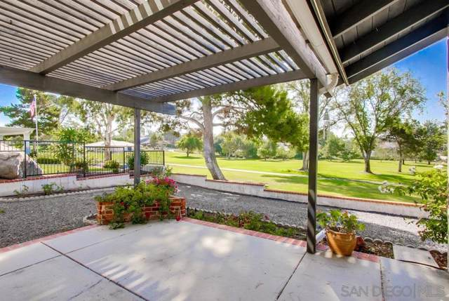 17335 Campillo Dr, San Diego, CA 92128 (#190061296) :: The Yarbrough Group