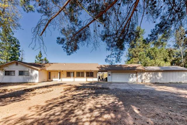 17281 Voorhes Ln, Ramona, CA 92065 (#190061363) :: Whissel Realty