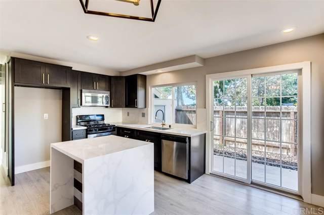 10895 Lamentin Ct, San Diego, CA 92124 (#190061395) :: SunLux Real Estate