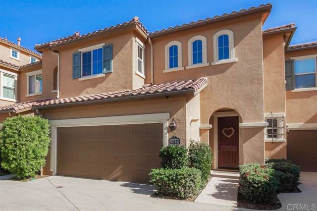 8577 Old Stonefield Chase, San Diego, CA 92127 (#190061422) :: Cay, Carly & Patrick | Keller Williams