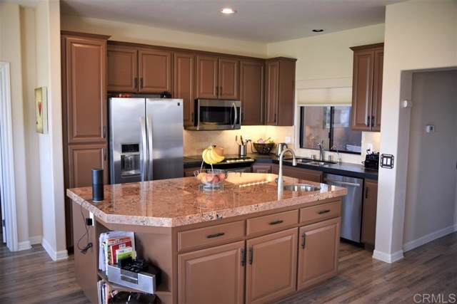 2956 Fonts Point Dr, Borrego Springs, CA 92004 (#190061437) :: Whissel Realty