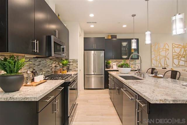 1710 Pilot Peak Ave, Chula Vista, CA 91913 (#190061439) :: Neuman & Neuman Real Estate Inc.