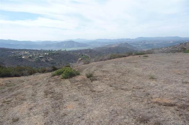 17292 Rockwood Road A-E, Escondido, CA 92027 (#190061512) :: Keller Williams - Triolo Realty Group