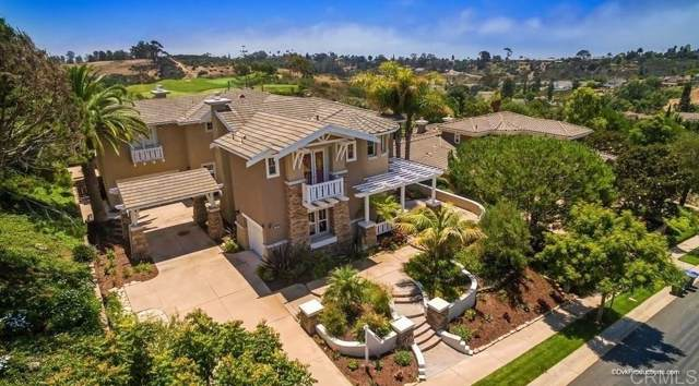 1335 Ravean Ct, Encinitas, CA 92024 (#190061514) :: The Marelly Group | Compass