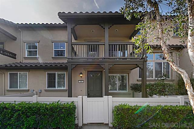 308 W Linden Dr, Orange, CA 92865 (#190061539) :: Neuman & Neuman Real Estate Inc.