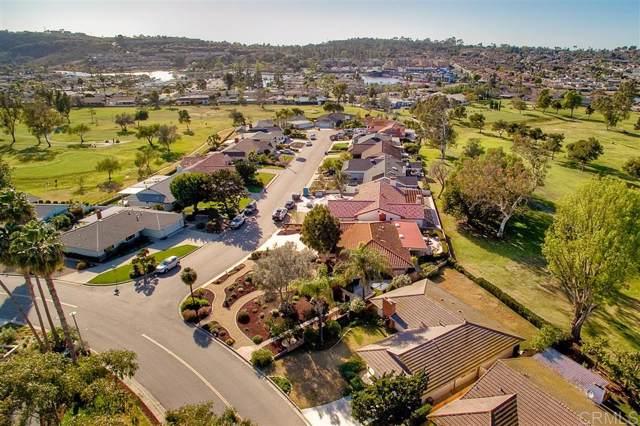 1322 San Julian Lane, San Marcos, CA 92078 (#190061568) :: Neuman & Neuman Real Estate Inc.