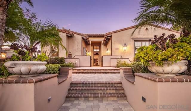7820 Top O The Morning Way, San Diego, CA 92127 (#190061572) :: Cay, Carly & Patrick | Keller Williams