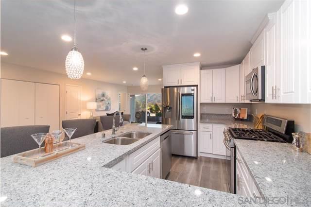 10725 Itzamna Drive, La Mesa, CA 91941 (#190061609) :: Neuman & Neuman Real Estate Inc.