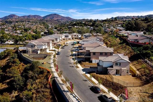 7267 Wembley Street, San Diego, CA 92120 (#190061619) :: Neuman & Neuman Real Estate Inc.